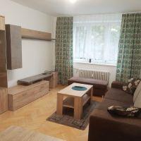 2 izbový byt, Poprad, 56 m², Kompletná rekonštrukcia