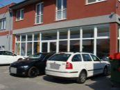 PRENÁJOM - /obchodno-prevádzkový priestor, 140 m2/ - TRNAVA