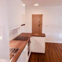 1 izbový byt, Gelnica, 11 m², Vo výstavbe