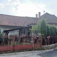 Rodinný dom, Omšenie, 345 m², Pôvodný stav