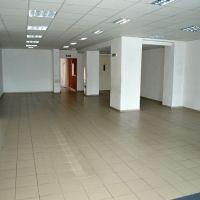 Obchodné centrum, Prievidza, 250 m², Čiastočná rekonštrukcia