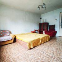 Rodinný dom, Brvnište, 48 m², Pôvodný stav