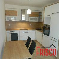 3 izbový byt, Sereď, 74 m², Novostavba