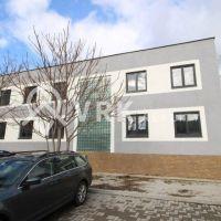 Kancelárie, Bratislava-Nové Mesto, 471 m², Kompletná rekonštrukcia