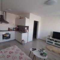 2 izbový byt, Bratislava-Vrakuňa, 47 m², Novostavba
