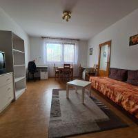 1 izbový byt, Trnava, 44 m², Kompletná rekonštrukcia