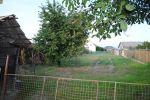 Rodinný dom - Starý Hrádok - Fotografia 2
