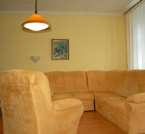 StarBrokers – PRENÁJOM: 2 - izbový byt, Súťažná ul., Bratislava Ružinov