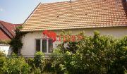 kunareality - EXKLUZÍVNE- Rodinný dom 3 izbový, dom 139 m2, , pozemok 887 m2 obec Siladice