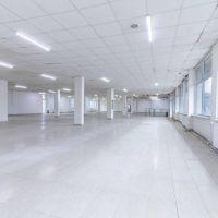 Obchodné, Košice-Nad jazerom, 867 m², Kompletná rekonštrukcia