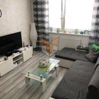 2 izbový byt, Opoj, 54 m², Novostavba
