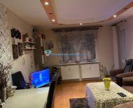 Rezervovaný/ Krásny 4 izbový byt na predaj na 2.poschodí v Dunajskej Strede