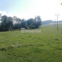 Orná pôda, Liptovské Matiašovce, 11536 m²