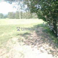 Rekreačný pozemok, Liptovské Matiašovce, 2957 m²