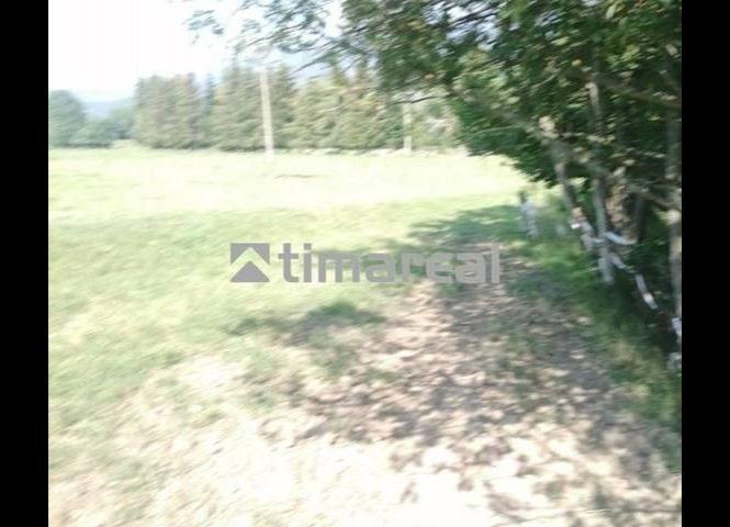 rekreačný pozemok - Liptovské Matiašovce - Fotografia 1