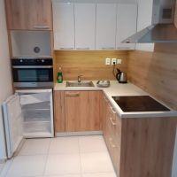 2 izbový byt, Banská Bystrica, 47 m², Kompletná rekonštrukcia