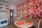 3 izbový byt - Košice-Sídlisko KVP - Fotografia 12