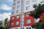 3 izbový byt - Košice-Sídlisko KVP - Fotografia 18