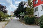 3 izbový byt - Košice-Sídlisko KVP - Fotografia 19