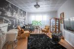 3 izbový byt - Košice-Sídlisko KVP - Fotografia 3