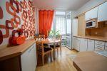 3 izbový byt - Košice-Sídlisko KVP - Fotografia 8