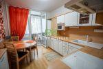 3 izbový byt - Košice-Sídlisko KVP - Fotografia 9