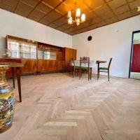 Rodinný dom, Boleráz, 83 m², Pôvodný stav