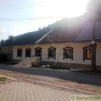 Chata, Valaská Belá, 90 m², Čiastočná rekonštrukcia