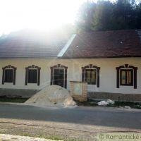 Chata, Valaská Belá, 180 m², Čiastočná rekonštrukcia