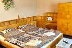 1 izbový byt - Veľká Lomnica - Fotografia 10