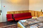 1 izbový byt - Veľká Lomnica - Fotografia 12