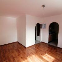 1 izbový byt, Dunajská Streda, 28 m², Čiastočná rekonštrukcia