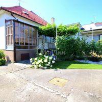 Rodinný dom, Madunice, 240 m², Pôvodný stav