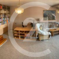 3 izbový byt, Levoča, 141 m², Čiastočná rekonštrukcia