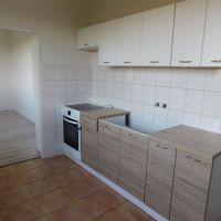 3 izbový byt, Dudince, 68 m², Kompletná rekonštrukcia