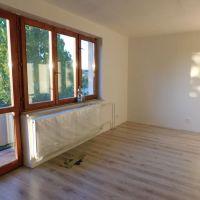 4 izbový byt, Dudince, 77 m², Kompletná rekonštrukcia
