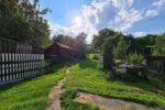 pre rodinné domy - Kecerovce - Fotografia 2