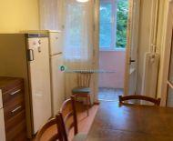 Super cena!! 3 izbový byt v centre mesta s 2 balkónmi v Dunajskej Strede