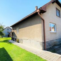 Rodinný dom, Krpeľany, 100 m², Pôvodný stav