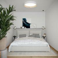 2 izbový byt, Kúty, 55 m², Novostavba