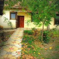 Rodinný dom, Brodské, 85 m², Pôvodný stav