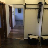 3 izbový byt, Moldava nad Bodvou, 77 m², Kompletná rekonštrukcia