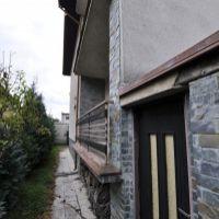 Rodinný dom, Komárno, 200 m², Pôvodný stav
