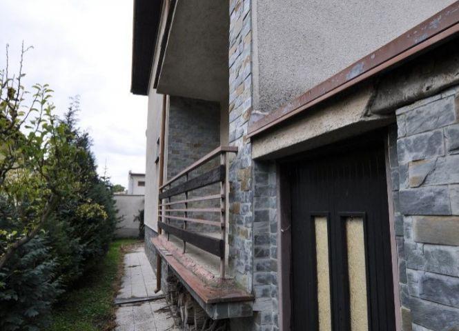 Rodinný dom - Komárno - Fotografia 1