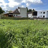 Komerčná zóna, Žilina, 551 m²
