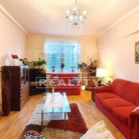 3 izbový byt, Banská Bystrica, 78 m², Čiastočná rekonštrukcia