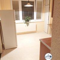 3 izbový byt, Kysak, 81 m², Pôvodný stav