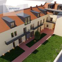 3 izbový byt, Liptovský Mikuláš, 77 m², Kompletná rekonštrukcia