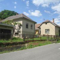 Chata, Prašník, 100 m², Pôvodný stav