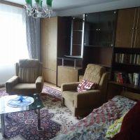 3 izbový byt, Brestovec, 68 m², Pôvodný stav